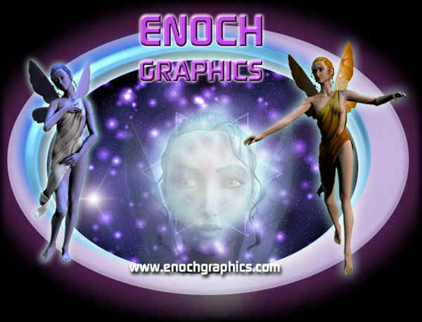 enochgraphicsfairylogo[1].jpg